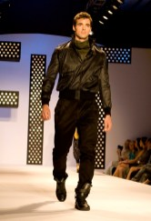 Look 78 by Brandyne Lackland