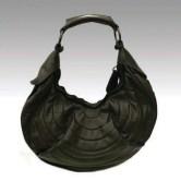 Fullum Shoulder Bag