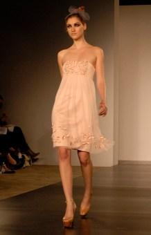 Melissa Sweet Spring 2010