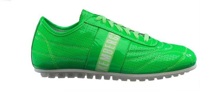 Bikkembergs Sneaker Delight - BKE372