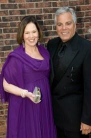 2009 FiFi Awards