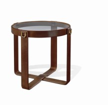 Mod Equestrian Bridle Table