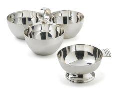 Montgomery Bowls