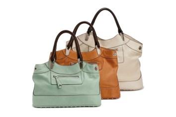kenzo_accessoriess0903