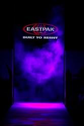 Eastpak Spring 2010