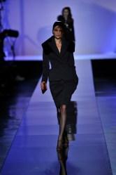Jean Paul Gaultier Haute Couture Fall 2009