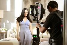 Ana de la Reguera Stars in New Pantene Pro-V Ad Campaign