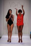 V Del Sol Swim 2010
