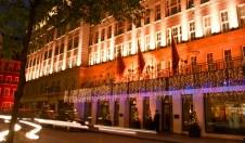 May Fair Hotel
