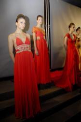 Farah Angsana Spring 2010
