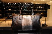 John Richmond Opens Paris Boutique