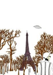 Karl's Journey: the Art of Imagination