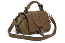 Kenzo Bags Fall 2009