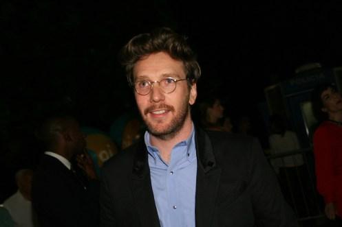 Alexandre Hercovitch