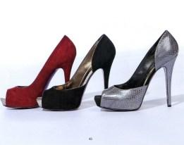 barbara_bui_shoes_preS10-02