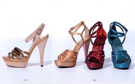 barbara_bui_shoes_preS10-05