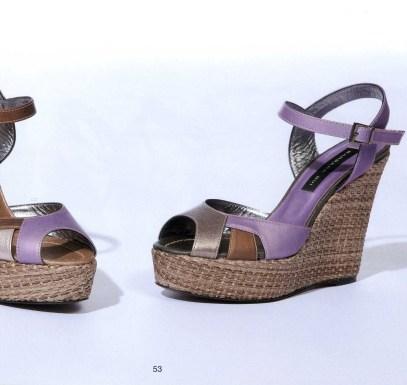 barbara_bui_shoes_preS10-06