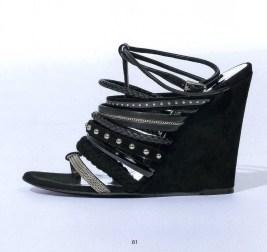 barbara_bui_shoes_preS10-13