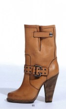 barbara_bui_shoes_preS10-17