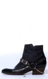 barbara_bui_shoes_preS10-21