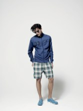 G-Star Men's Collection Spring 2010