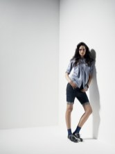 G-Star Women's Collection Spring 2010
