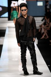 Jeffry Tan Menswear