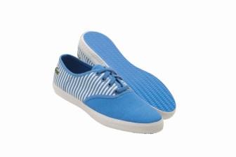 GAMBETTA SPL BLUE