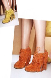 mulberry_shoesS10-04
