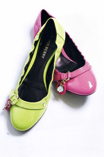 mulberry_shoesS10-08