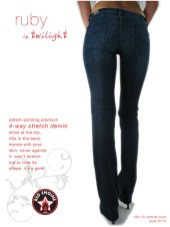 red_engine_jeans04