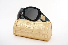 versace_eyewear02