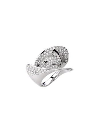 Ghea ring