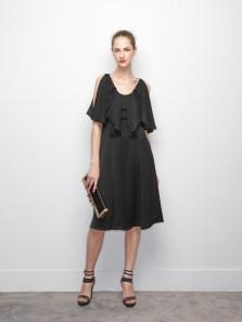 viktor_rolf_black_dress02