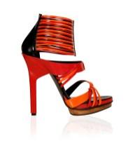 ana_locking_shoes01