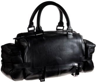 bikkembergs_accessories02