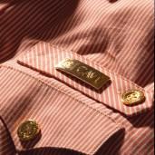 Cavi Menswear Holiday 2009