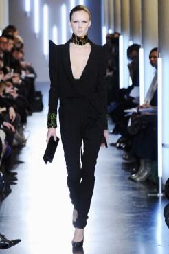 Alexandre Vauthier Haute Couture Spring 2010