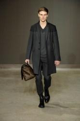 Louis Vuitton Men Fall 2010