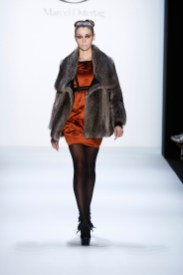 Marcel Ostertag Fall 2010