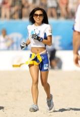 Playboy Playmate Hiromi Oshima