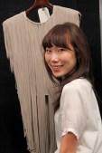 AAU_hyo_sun_nicky_an_F1016