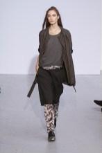 ANNE VALERIE HASH PARIS FW2010 03/03/10