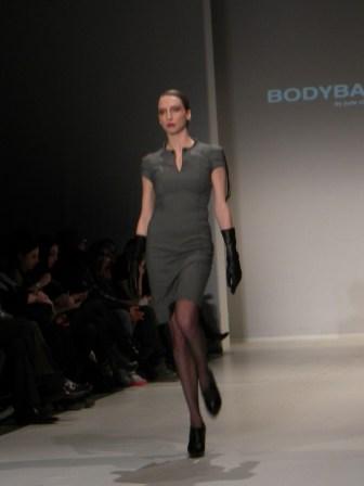 bodybagF1014