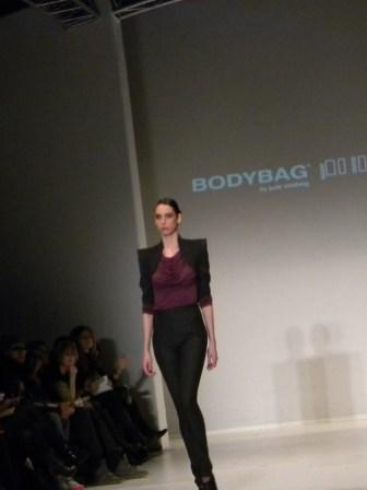 bodybagF1015