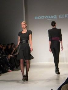 bodybagF1016