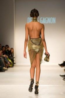 denis_gagnonF1005
