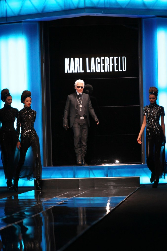 karl_lagerfeldF1040
