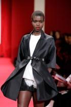 Liudmila Urbina (Critic award winner, sportwear)