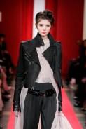 Jessica Velasquez (Critic award winner, sportswear)